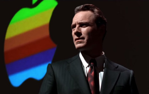 Steve Jobs: Could Danny Boyle get the Job Done?