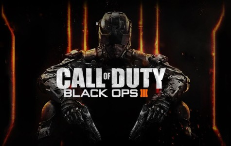 Does Black Ops 3 Live up to the Hype?