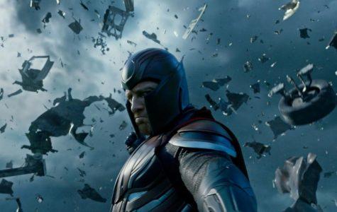 X-Men: Apocalypse — Film Review