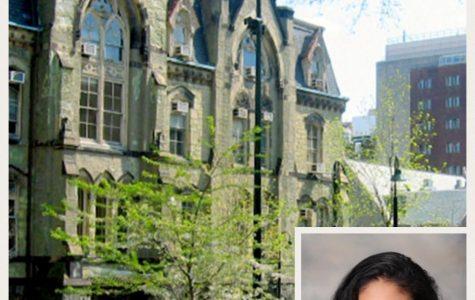 Hidden Gems: Schaumburg Student to enter Ivy League