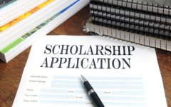 An Applicant's Guide to Scholarships