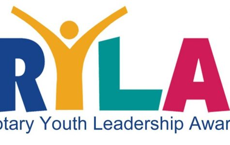 Rotary Youth Conference offers leadership opportunity