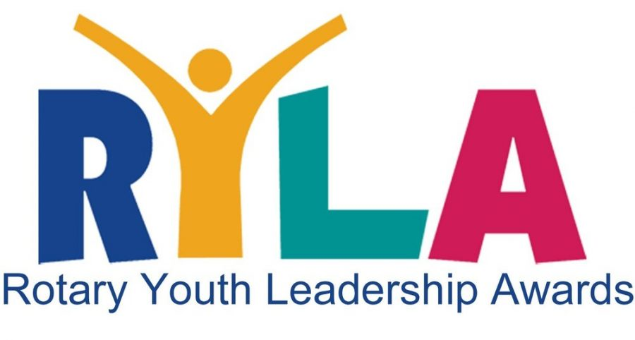 Rotary+Youth+Conference+offers+leadership+opportunity