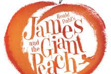 """""""James and The Giant Peach"""" opens at SHS"""