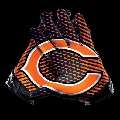 Chicago Bears Rocky Season