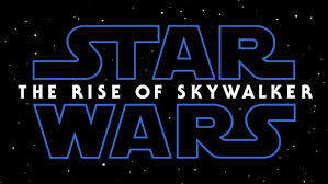Despite plot holes, The Rise of Skywalker entertains