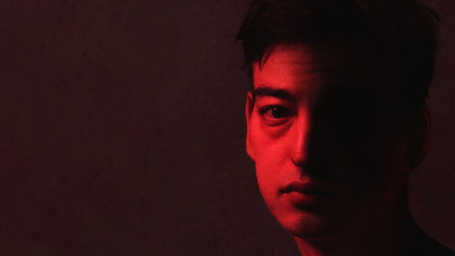 Joji%27s+album+%22Nectar%22+debuted+at+%231+on++Spotify%27s+Us+Weekly+Album+chart.+