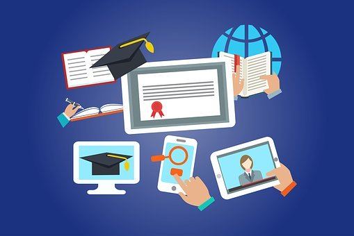 The Dos and Donts of Remote Learning