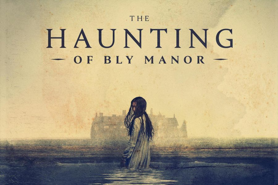 %22The+Haunting+of+Bly+Manor%22+Worth+the+Watch