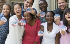Young Voters and the 2020 Election