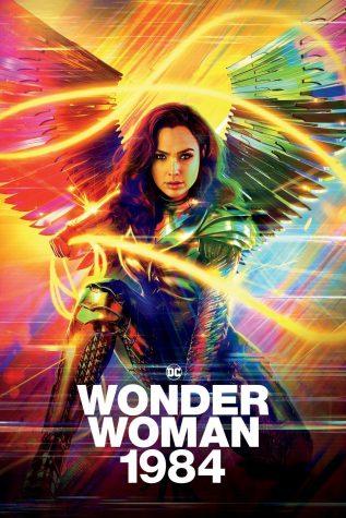 New Wonder Woman Movie Not That Wondrous