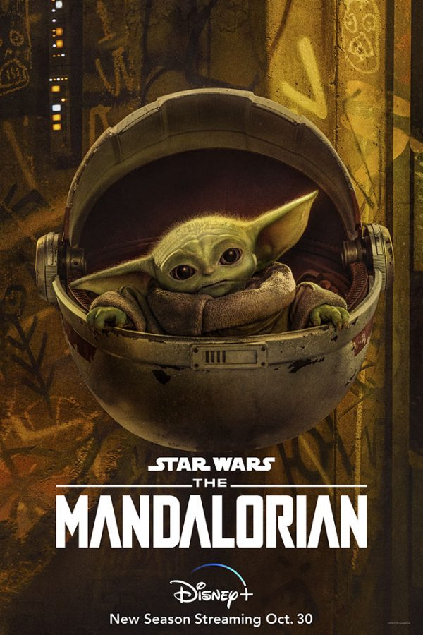 The Mandalorian: The good, the bad, and the ugly